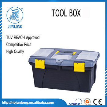 TUV REACH Approved 20 Inch Tools Box