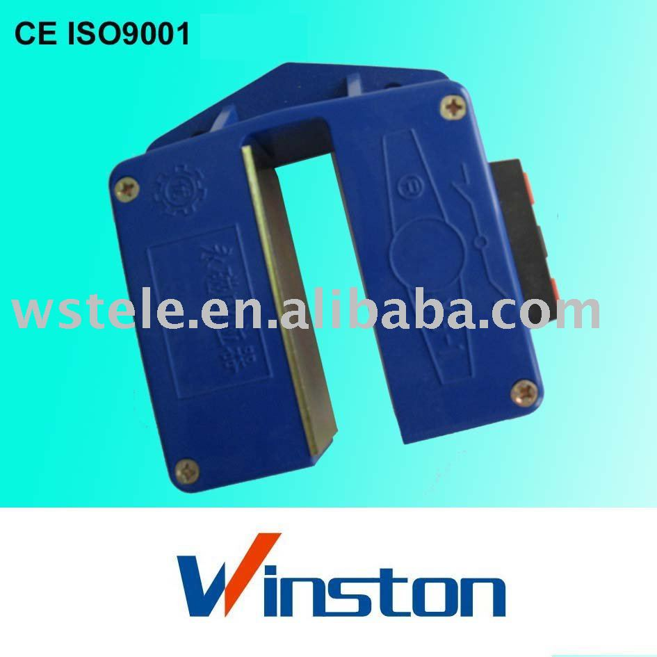 YG-1 Magnetic sensor made in China supply