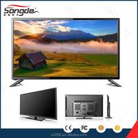 China Cheap Television 55