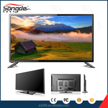 "China Cheap Television 55""inches 4K TV 3D LED TV full HD"