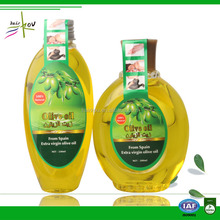Best price olive oil hair products wholesale fragrance oils
