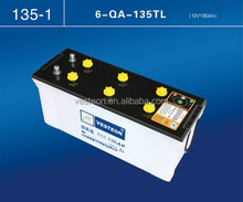 car battery weight of a car battery