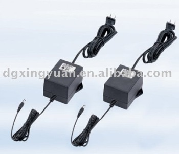 led lighting transformers view led lighting transformers xy product