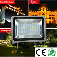 85-265 volt led flood light COB LED flood light 70w for outdoor lighting