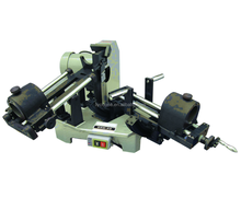 DRM-50 Drill Range 3-50mm Sharpening Machine for Drill Bit