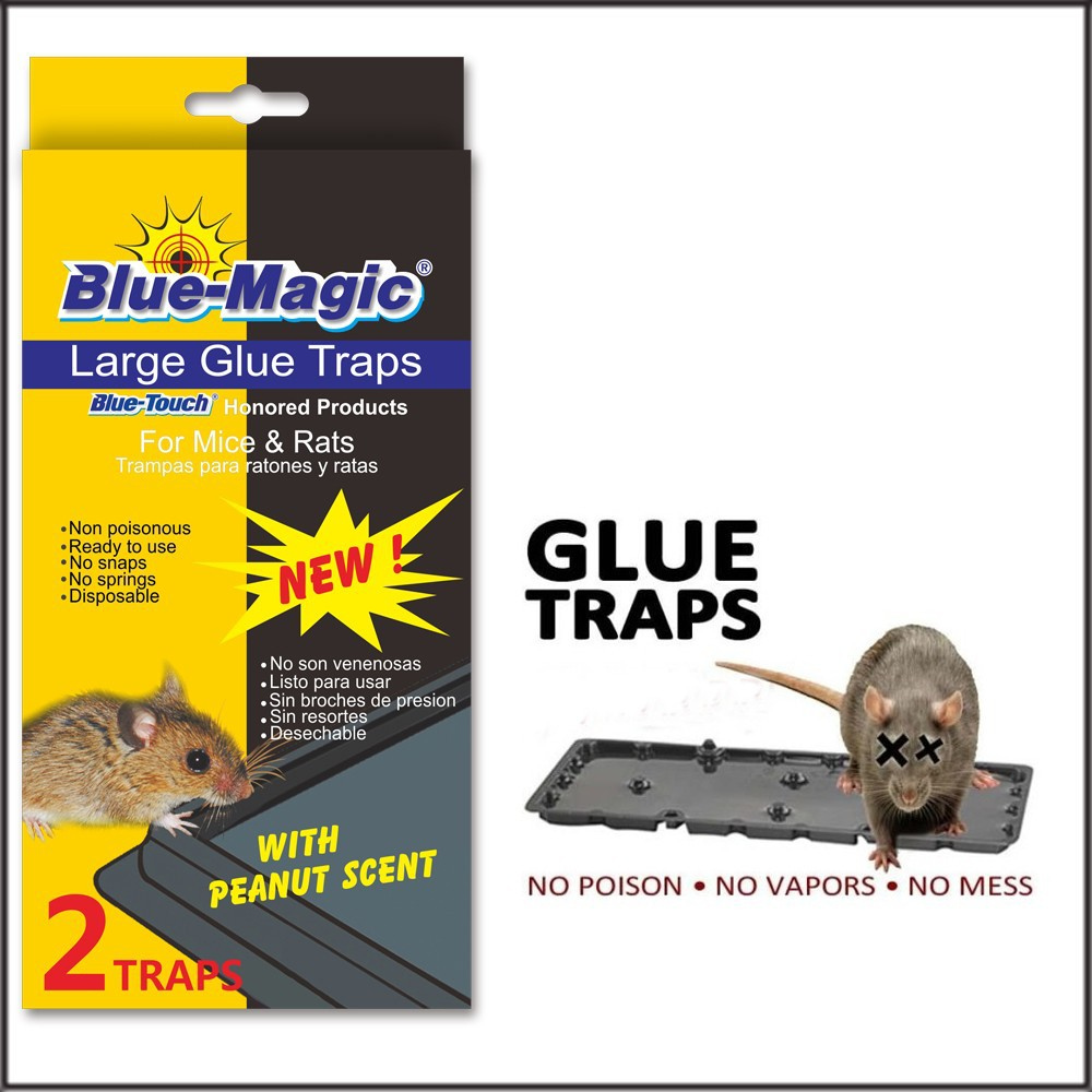 MSDS of rat glue rat&insect killer Glue Traps plastic glue trap