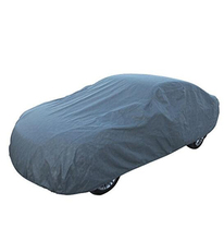 Car body cover high quality hail proof car cover heat preservation car covers