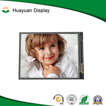 sunlight readable 3.5 inch tft lcd screen module 320x240 with no touch screen