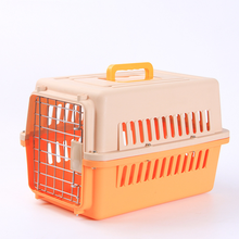 Hotsale Novel Item Pet Flight Cage for Small Dogs