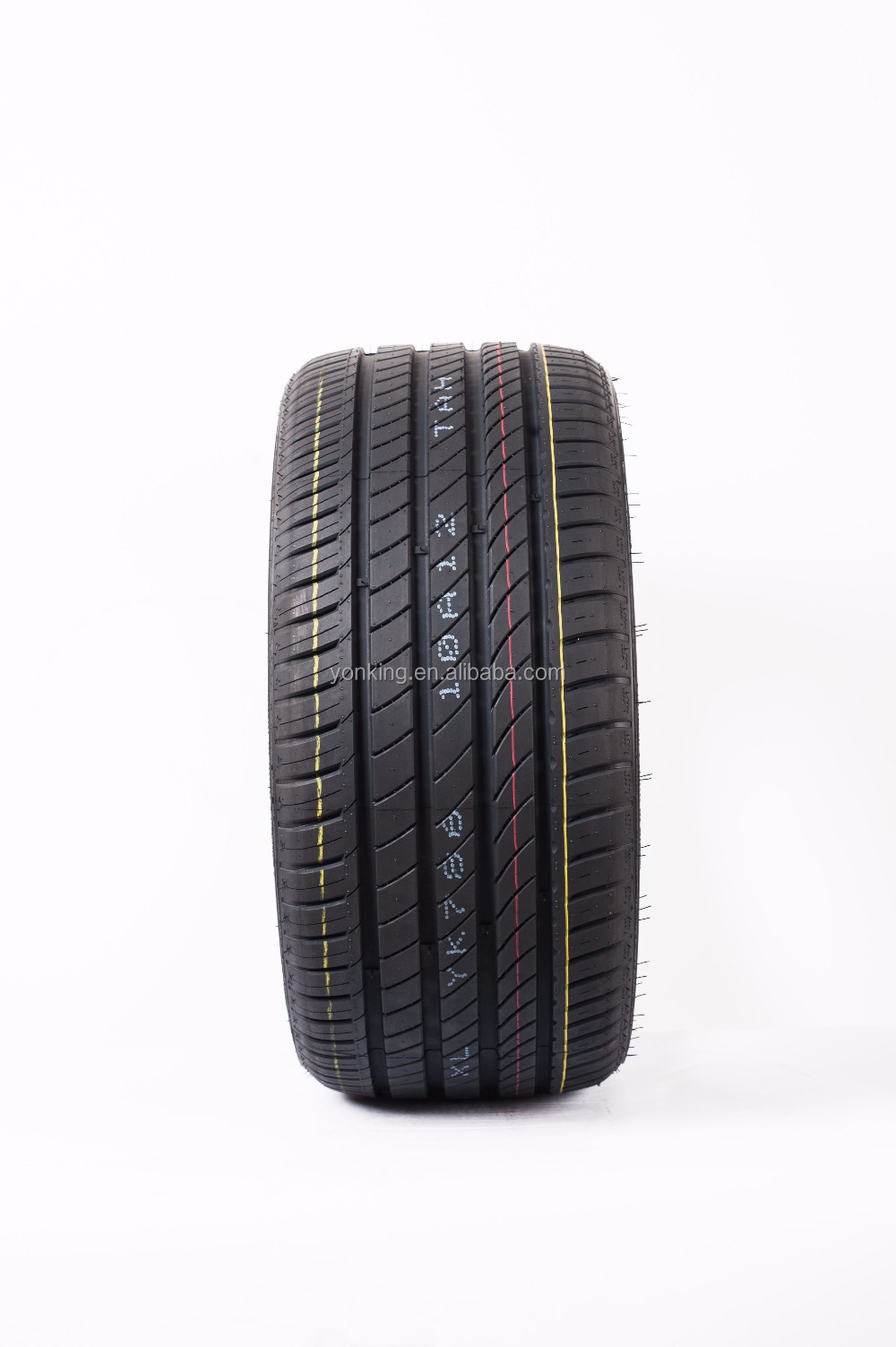 China famous cheap passenger car tire,radial tire205/50R16 With ECE