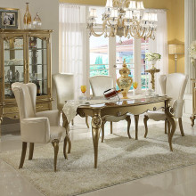 high quingity korean dining table