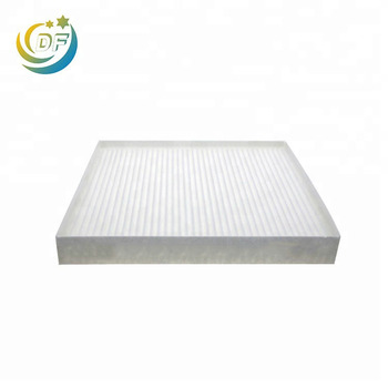 Stp ve pollen vehicle cabin filter passenger replace dust