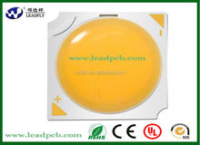High quality LED COB light source has achieved UL&ROHS
