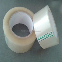 China wholesale market opp butyl sealant tape roll