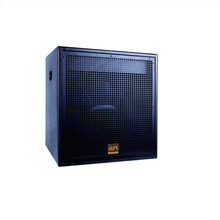 "300w active 1*15"" prices subwoofer speakers"