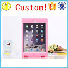 7.9 inches pouch sleeve case protect skin bag for apple ipaad mini tablet case