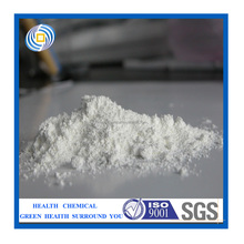 Sodium Carbonate Light Soda Ash Low Price Supplier/Sodium Carbonate CAS No 497-19-8