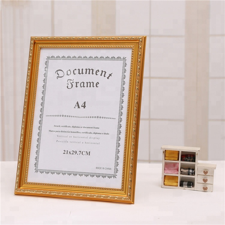 Wholesale frames for - Online Buy Best frames for from China ...