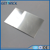 N4 N6 nickel plates/sheets made in china on sale
