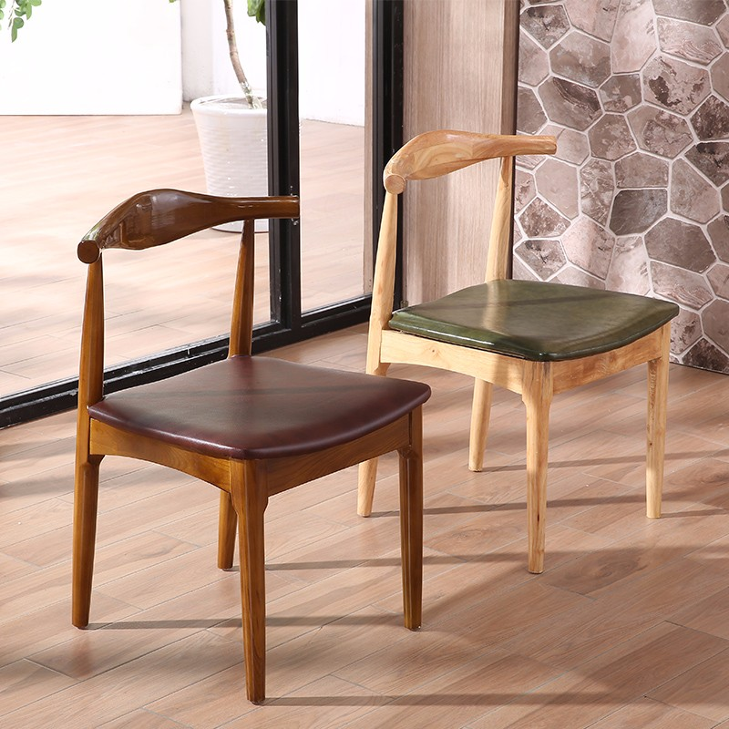 5028 Flash Furniture Contemporary Fabric Wood Side Chair with OKA Frame Living Room Furniture