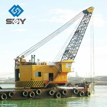 Low Price Sand Excavation Dredger For Sale