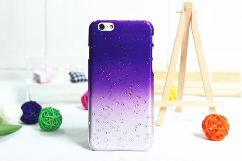 Hot selling custom design phone case for huawei g3