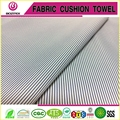 Hot selling polyester yarn dyed fabric 100% polyester