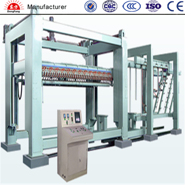 concrete block manufacturing process,aac block manufacturers in China