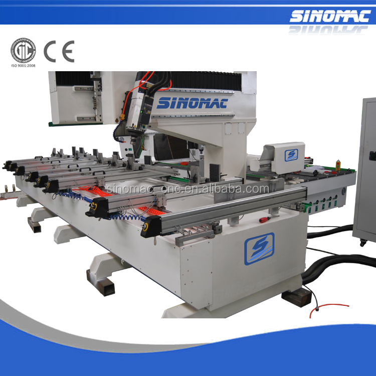 Alibaba supplier wholesales vertical cnc milling machine hot new products for 2016 usa