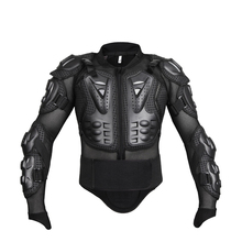 Best Quality Motocross Protective Gear Clothing Biker Wear Vented Motorcycle Body Armor Protector Jacket