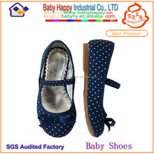 Amazing attractive design most best child flat shoes