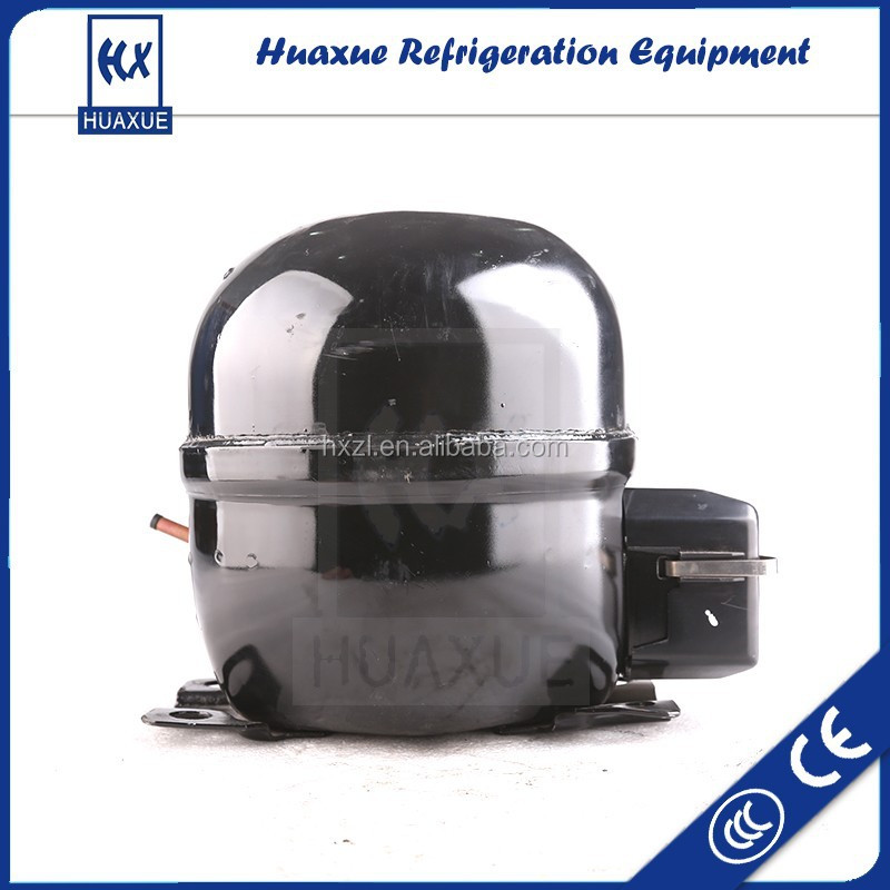 Small air compressor, refrigerator compressorFN77Q12G made in china