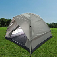 2015 new luxury family camping tent for sales