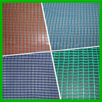 Anti Hail Net With Different Colors Available Life Time 3 years