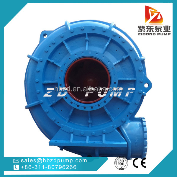 used gold dredge pump for gold mines