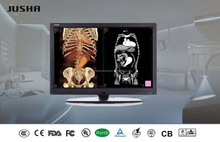 (JUSHA-C42)27 inch LED Medical Grade Monitor with high resolution