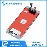 logic board for iphone 4s screen lcd original