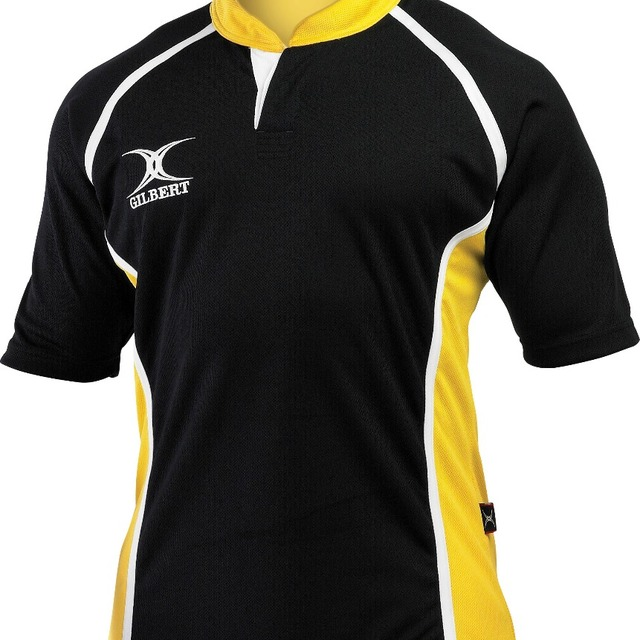 Popular Customized New Design Man Polo T-Shirt With Best Factory Price
