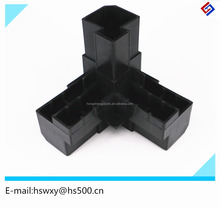 product plastic injection holder