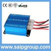 solar regulator 12v 24v 20a 30a solar power plant 1mw 20A,30A,40A,50A