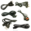 Grateful power adapter 12v power adapter ac 220v to dc 12v adapter
