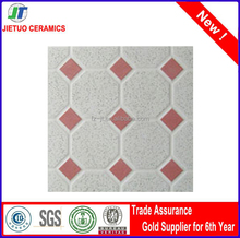 500*500 ceramic floor tile 50x50 decking tiles 3d flooring