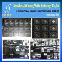 ics SNC54LS04J (New& Original IC) obsolete ics