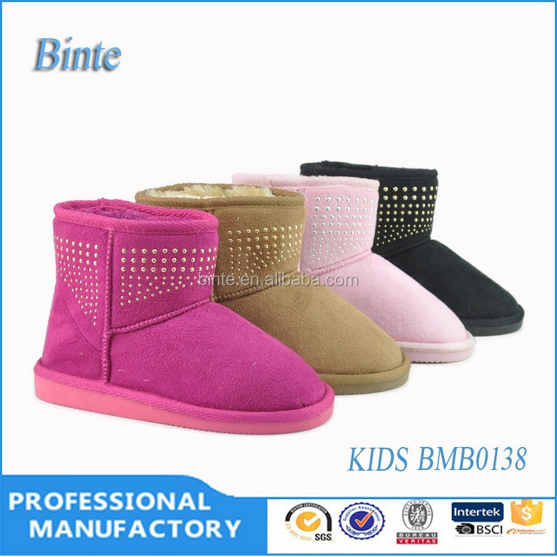 citi trends shoes for kids shoes with lights for kids kids shoes with bear wheels