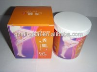 Leg Slimming Cream 150g