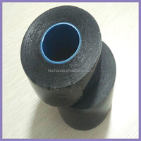 High Voltage Waterproof Air Conditioning Pipe Electrical Insulation Tape
