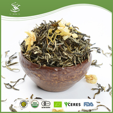 Hot Selling High Grade Factory Price Jasmine Tea