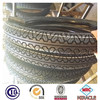 three wheel cargo motorcycles tires 3.00-18