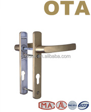 Main door handle holder/ double door handle manufacturer