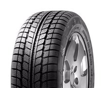 JinYu winter Car tire 195/65R15, 195/70R14